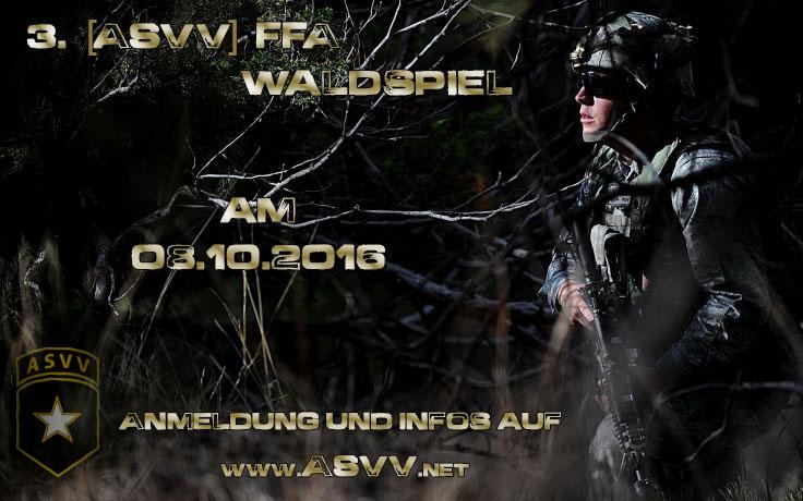waldspiel-3a