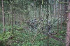 Waldspiel_16042016 (159)