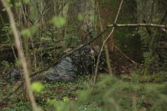 Waldspiel_16042016 (190)