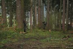 Waldspiel_16042016 (193)