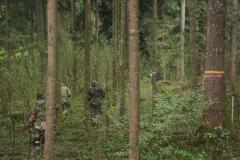 Waldspiel_16042016 (207)