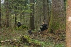 Waldspiel_16042016 (225)