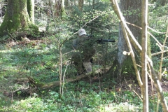 Waldspiel_16042016 (92)